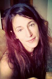 Alina Stefanescu, nonfiction published in 3Elements Literary Review Issue No. 5, Fall 2014