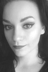 Bayleigh Fraser, Poetry published in 3Elements Literary Review Issue No. 14, spring 2017