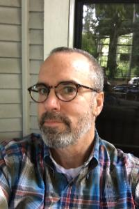 Bill Hollands, Poetry published in 3Elements Literary Review Issue No. 27, winter 2020
