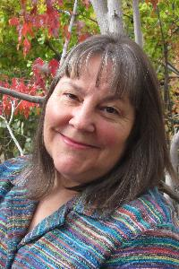 Carol Barrett, Poetry published in 3Elements Literary Review Issue No. 13, winter 2017