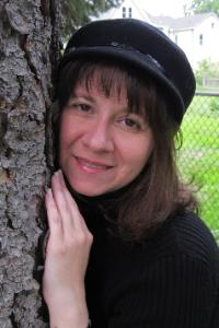 Karen Weyant, Nonfiction published in 3Elements Literary Review Issue No. 26, winter 2020