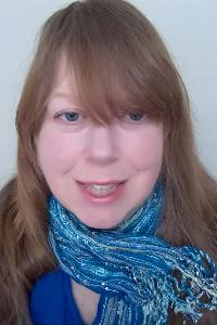 Kathryn Kulpa, Fiction published in 3Elements Literary Review Issue No. 18, spring 2018