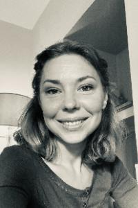 Kristin Indorato, Poetry published in 3Elements Literary Review Issue No. 29, winter 2020