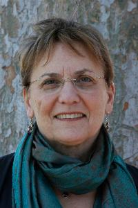Lisbeth Davidow, Nonfiction published in 3Elements Literary Review Issue No. 16, fall 2018