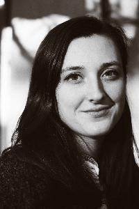 Mariel Fechik, Poetry published in 3Elements Literary Review Issue No. 17, winter 2017