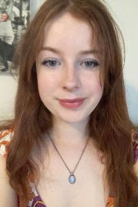 Marion Munday, Fiction published in 3Elements Literary Review Issue No. 31, winter 2021