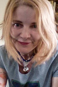 Meg Tuite, fiction published in 3Elements Literary Review Issue No. 2, Winter 2014