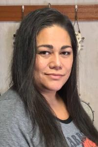 Melissa Llanes Brownlee, Fiction published in 3Elements Literary Review Issue No. 30, spring 2021