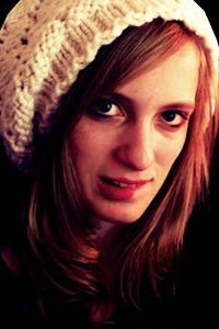Molly Jo Nelson, fiction published in 3Elements Literary Review Issue No. 7, Summer 2015