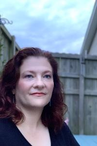 Penny Pennell, Fiction published in 3Elements Literary Review Issue No. 28, winter 2021