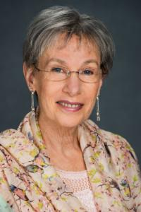 Phyllis Klein, Poetry published in 3Elements Literary Review Issue No. 24, fall 2020
