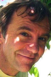 Randy Osborne, nonfiction published in 3Elements Literary Review Issue No. 5, Fall 2014