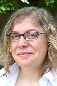 Robin N. Koman, fiction published in 3Elements Literary Review Issue No. 6, Spring 2015