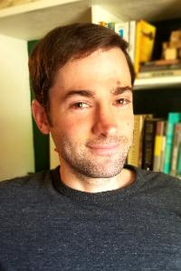 Scott Carter, Fiction published in 3Elements Literary Review Issue No. 30, spring 2021