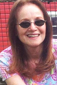 Susan Tepper, fiction published in 3Elements Literary Review Issue No. 2, Winter 2014