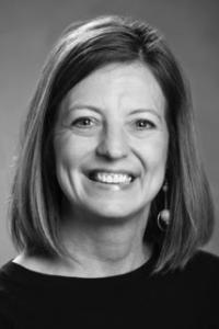 Susan Yergler, Fiction published in 3Elements Literary Review Issue No. 29, winter 2021