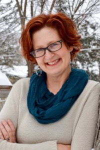 Tania Runyan, Poetry published in 3Elements Literary Review Issue No. 29, winter 2020