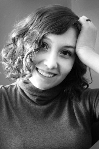 Whitney Rio-Ross, Poetry published in 3Elements Literary Review Issue No. 29, winter 2020